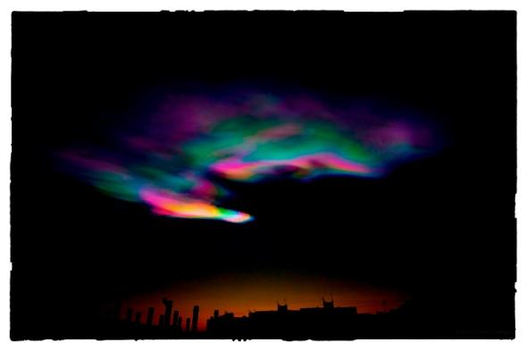 weird-clouds-4web-1