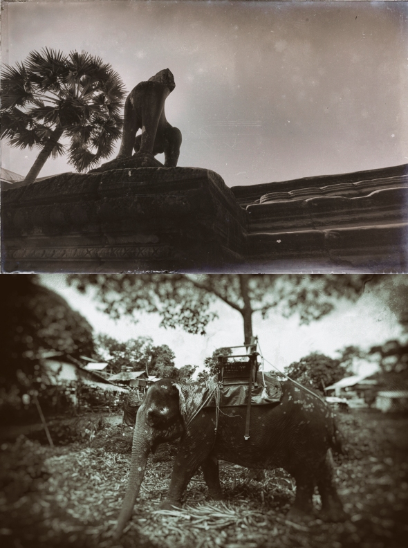 Angkor Wat 14+55