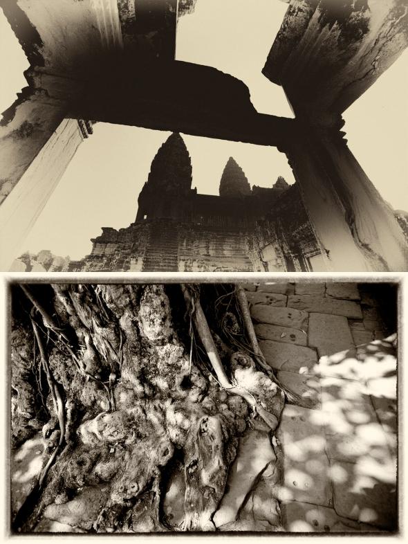 Angkor Wat 44-32