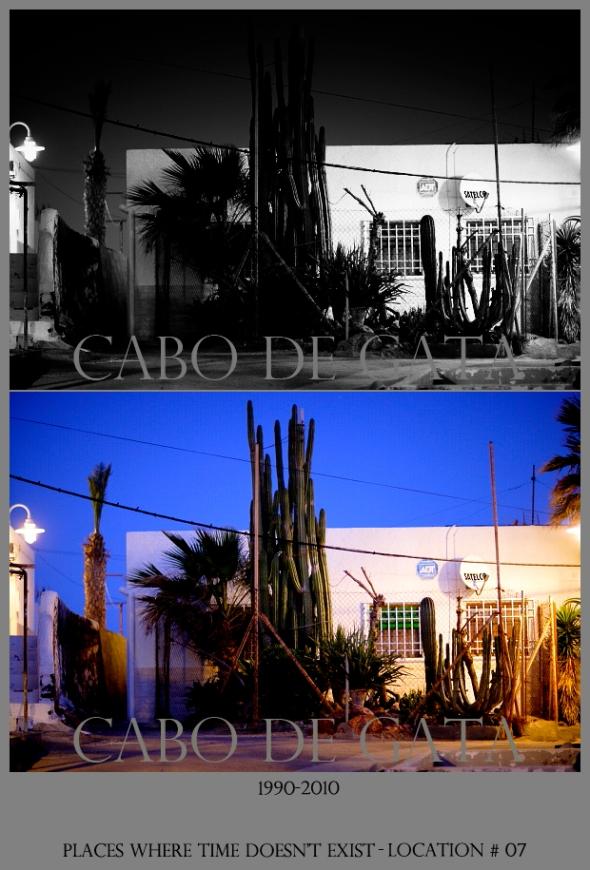 cabodegatacompo
