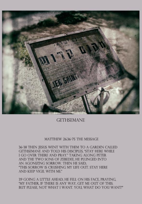 gethsemane-text-web