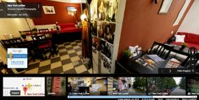 nycafe1-web-1