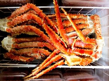 crabs4blog